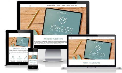 Portfolio-Voncken-Consulting